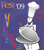 Belfast Taste & Music Fest