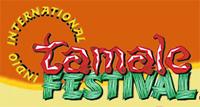 Tamale Festival