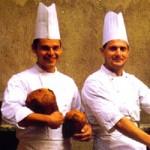 Classic Journeys' Quartet of Culinary Tours