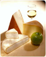Wisconsin Cheese Originals