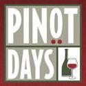 Pinot Days Chicago