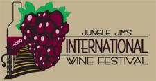 Wine Festival Near Cincinnati