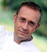 Lufthansa Taps Nils Henkel