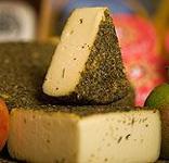 Ein Denkmal für den Käse!