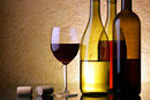 Wine Dinners Scheduled at Summer Lodge