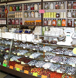 Best Sweets Shops in Indiana