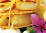 Gourmet Package Deal on Riviera Maya