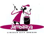 Jambalaya Cook-Off