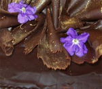 Rehoboth Beach Chocolate Festival