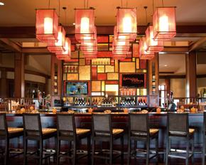 New Restaurants Open in Miami