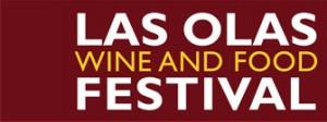 Las Olas Wine and Food Street Festival