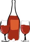 South Dakota Celebrates Food & Wine