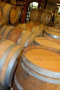 Valley Vineyards Anniversary Celebration
