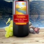 Osoyoos Celebrity Wine Festival