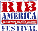Rib America Comes to Indy