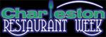 Restaurant Week in Charleston SC