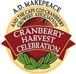 Cranberry Harvest Celebration