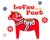 Lefse Fest