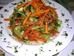 Organic, Plant-Based Cuisine Bootcamp