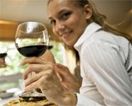 Edible Institute Food & Drink Gala