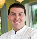 Wynwood Kitchen & Bar Opens in Miami