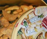 Alsatian Christmas Traditions