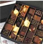 Chocolate Touring in Belgium