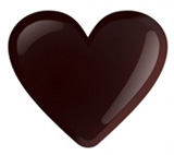 Schocolade Celebration