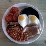 20 of Britain's Hidden Foodie Gems