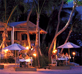 Winemakers Dinners in the Florida Keys