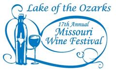 Missouri Wine Festival