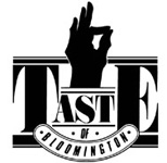Taste of Bloomington