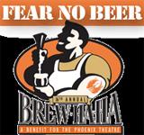 Indy's Brew-Ha-Ha