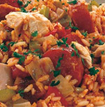 Top 10 Foods to Eat in Louisiana