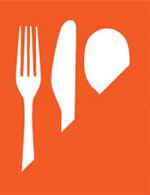 Restaurant Week in New York City
