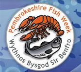 Pembrokeshire Fish Week