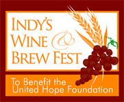 Indy's Wine & Brew Fest