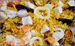 EAT! Fraser Valley Food + Cooking Festival