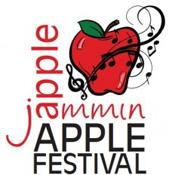 Olde Tyme Apple Festival