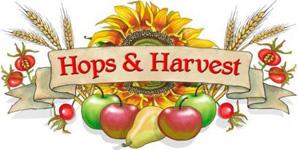 Hops & Harvest Festival