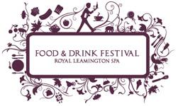 Leamington Spa Food and Drink Festival
