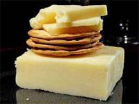 Cheesemaking Classes in Washington State
