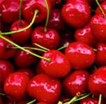 Cherry Days in Croatia