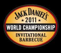 Jack Daniel's World Championship Barbecue