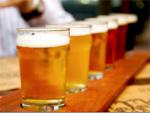 Gastown Craft Beer Tour