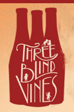 Three Blind Vines