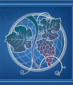 Tasting Columbia Gorge Wine