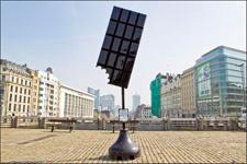 Brusselicious 2012
