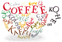 Coffee Culture in Columbus