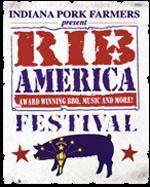 Rib America
